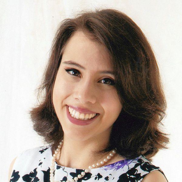 Alejandra Ale Rodriguez Wheelock