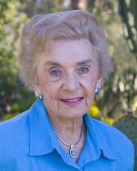 Celina Biniaz