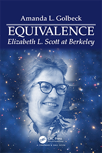 Equivalence book cover