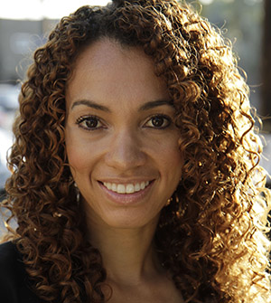 Gina L. Clayton