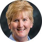 Catherine Hackett Renner headshot