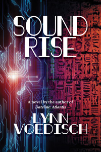 Cover of Soundrise