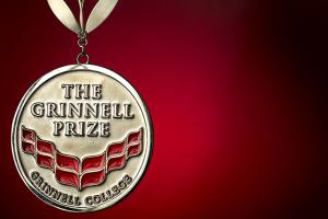 Grinnell Prize