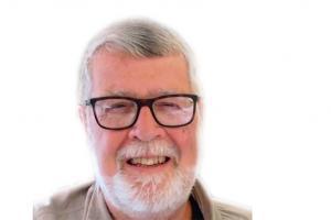 Ron Goodenow '63