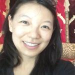 Catherine Chou