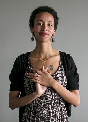 Latona Giwa