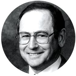 Russell G. Allen