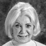 Connie Wimer