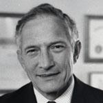 Robert 'Bob' Noyce