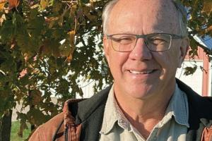 Dave Dale '78